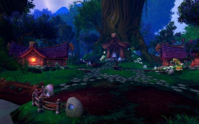 World of Warcraft Legion : le renouveau du MMORPG de Blizzard ? #2