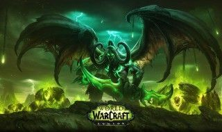 World of Warcraft Legion : le renouveau du MMORPG de Blizzard ?