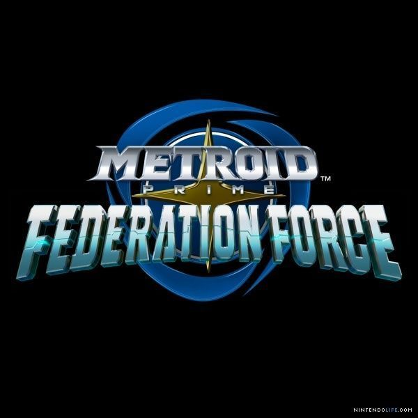 Bon Plan Metroid Prime Federation Force