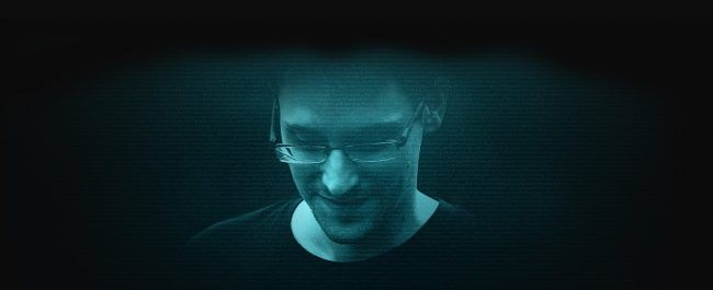 CITIZENFOUR streaming gratuit