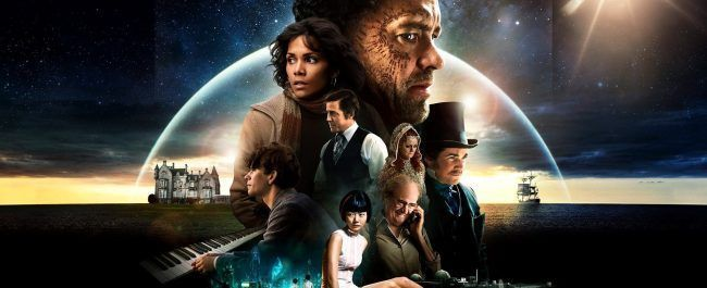 Cloud Atlas streaming gratuit
