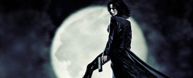 Underworld streaming gratuit