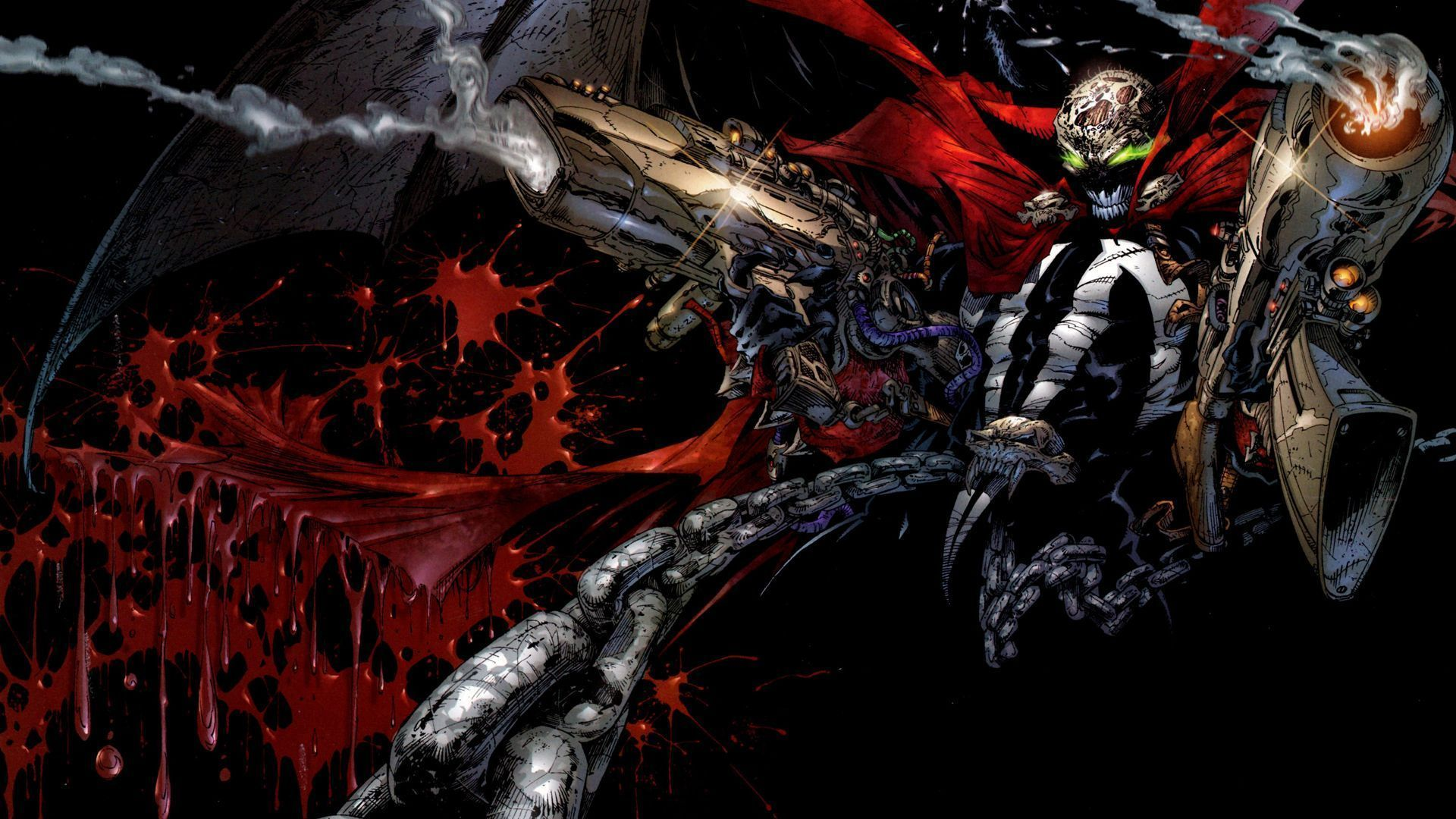spawn-movie-rated-r-script