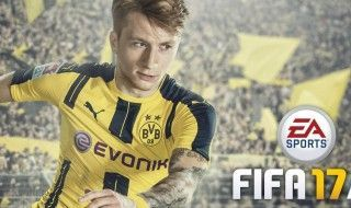 FIFA 17 : on a testé le mode Aventure