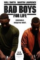 Bad Boys 3 : For Life