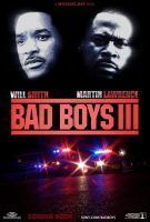 Fiche du film Bad Boys 3