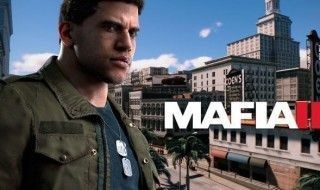 Test Mafia III: ambiance mortelle, open-world criminel