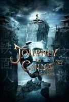 Fiche du film Viy 2 : Journey to China