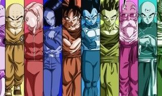 "Dragon Ball Super : bande annonce du nouvel arc ""Survie de l'univers"""