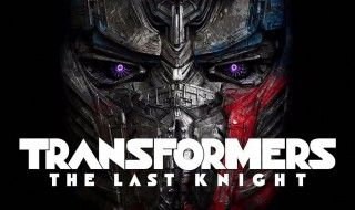 Une bande annonce surprenante pour Transformers 5 The Last Knight