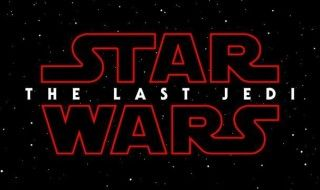 Star Wars Episode 8 sera intitulé The Last Jedi