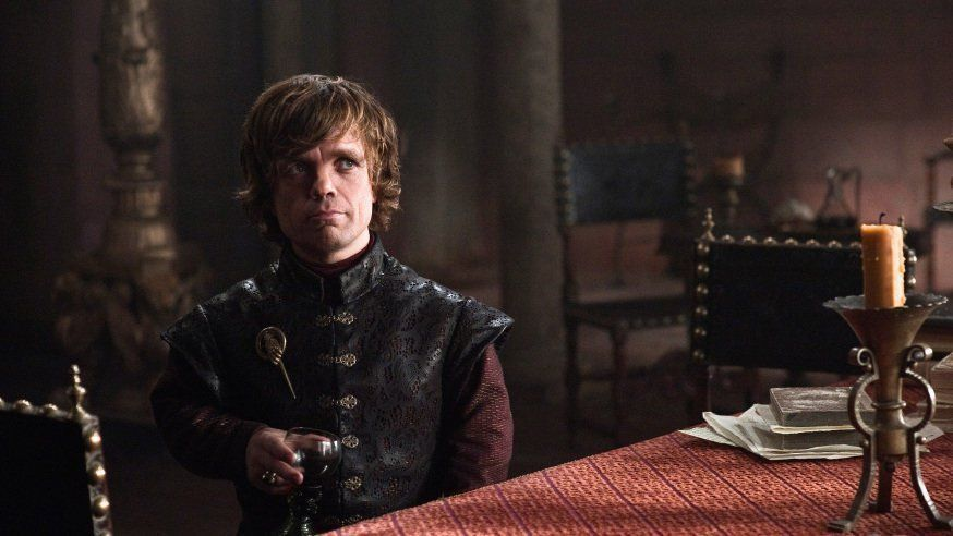Game of Thrones : on connait enfin la date de diffusion de la Saison 7