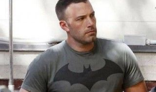 The Batman : Ben Affleck pourrait abandonner le rôle