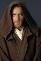 Fiche du film Star Wars Anthology Obi-Wan Kenobi