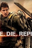 Live, die, repeat and repeat