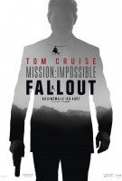 Mission : Impossible 6 - Fallout
