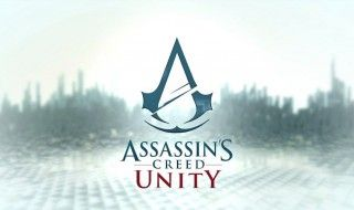 Assassin's Creed Unity en exclusivité sur le Honor 9