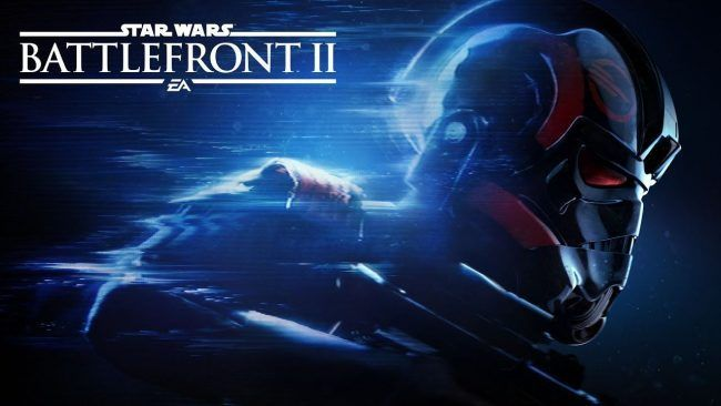 E3 2017 : ce que l'on attend d'Electronic Arts