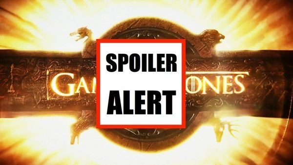 Game Of Thrones : Les Stark réunis en photo #8