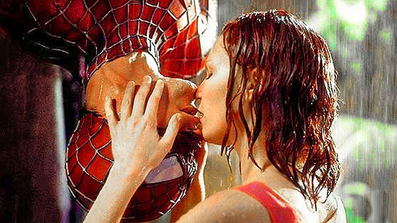 Sony va censurer Spider-Man et 23 autres films #2