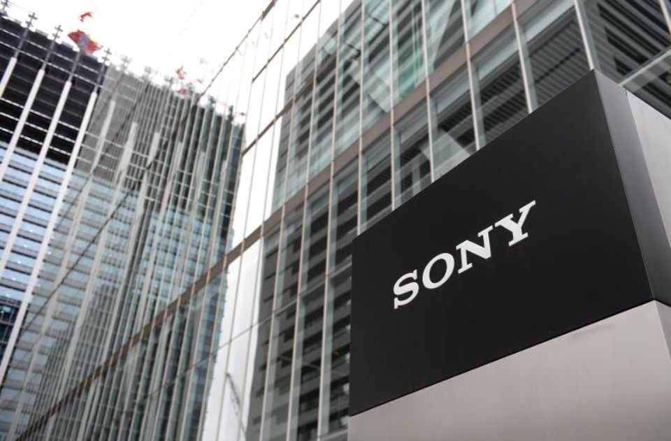 Sony va censurer Spider-Man et 23 autres films