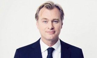 Christopher Nolan voudrait diriger un James Bond