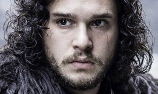 Game Of Thrones : Les 11 qui feront la saison 7