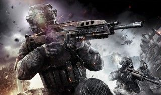 Codumentary retracera l'histoire de Call of Duty en 90 minutes