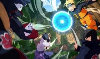 Naruto to Boruto Shinobi Stricker dévoile son gameplay avec une bonne surprise