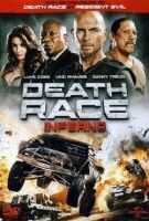 Death Race 3 : Inferno