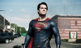 Man Of Steel 2 : le futur réalisateur en discussion avec Warner