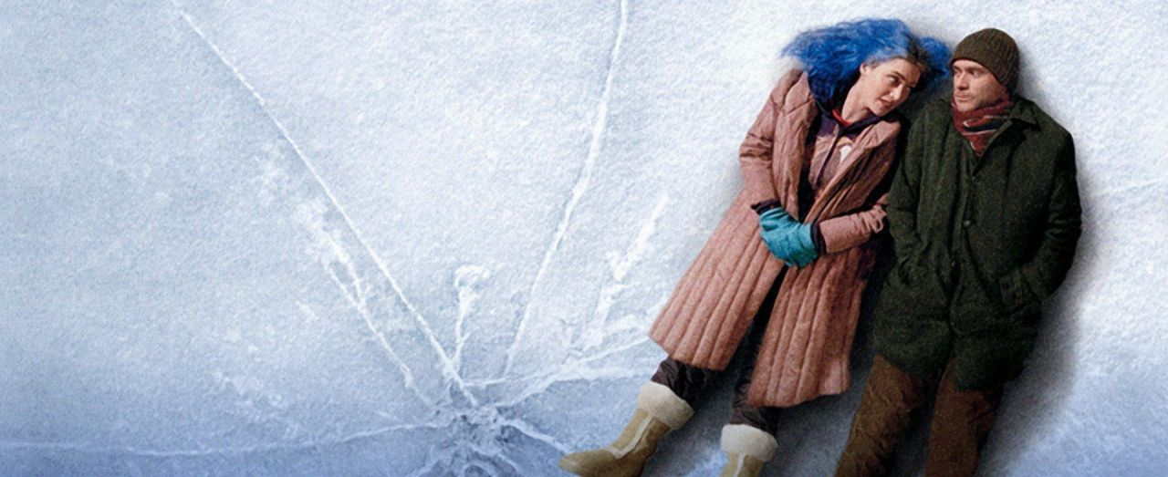 Photo Eternal Sunshine of the Spotless Mind