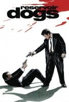 Voir Reservoir Dogs [1992] (HD en Streaming VOSTFR)