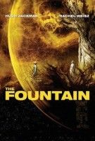 The Fountain