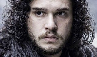 Game Of Thrones : Kit Harrington a pleuré en lisant la fin de la saison 8 (Spoiler inside)