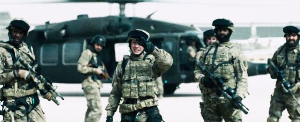 Photo Monsters: Dark Continent