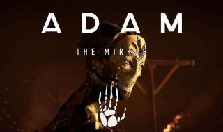 Adam The Mirror : le nouveau film d'animation de Neill Blomkamp