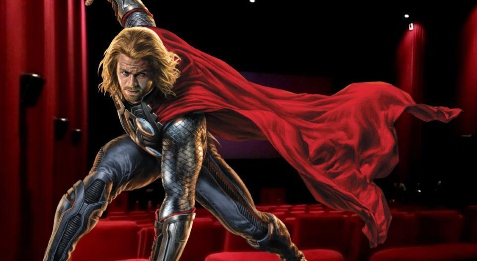 thor ragnarok explication de la sc ne post g n rique. Black Bedroom Furniture Sets. Home Design Ideas