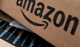 Un couple arnaque 12 million de dollars à Amazon