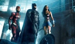 Critique Justice League : quand DC s'inspire un peu trop de Marvel