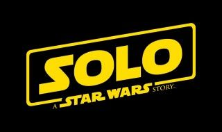 Solo a Star Wars story : 1er visuel promotionnel info ou intox ?