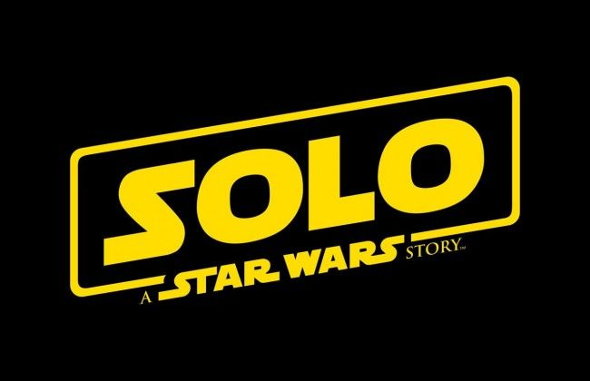 Solo a Star Wars Story : voici le synopsis officiel #1