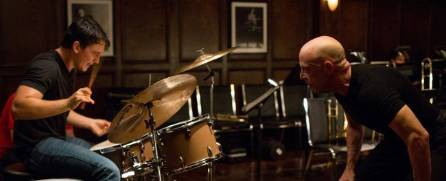 Whiplash streaming gratuit