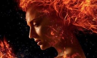 X-Men Dark Phoenix : les 1ères photos, le synopsis + 1 énorme news