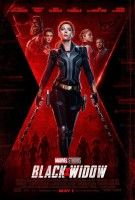 Black Widow<span class='hide'> Streaming VF complet</span>