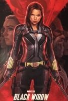 Fiche du film Black Widow