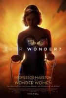 Affiche My Wonder Women