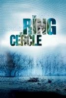 Affiche Le Cercle : The Ring