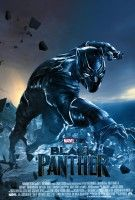 Fiche du film Black Panther 2