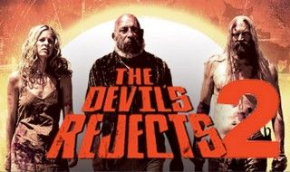 3 from hell : la suite de The Devil's Rejects confirmée par Rob Zombie
